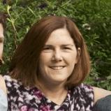 Deborah Lupton